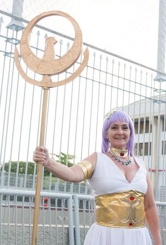 21-pira-anime-fest-especial-cosplay-65.jpg