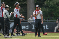 070fotograaf_20180722_Cricket HBS 1 - VRA 1_FVDL_Cricket_5468.jpg