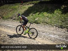 20180716_XCO_Vallnord_09