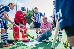 Hockeyshoot20180422_hdm H1-Rotterdam H1_FVDL_Hockey Heren_704_20180422.jpg