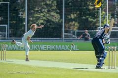 070fotograaf_20180715_Cricket Quick 1 - HCC1_FVDL_Cricket_4399.jpg