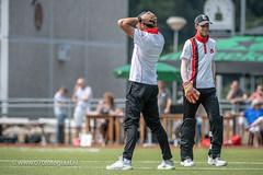 070fotograaf_20180722_Cricket HBS 1 - VRA 1_FVDL_Cricket_5321.jpg
