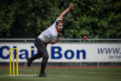070fotograaf_20180722_Cricket HBS 1 - VRA 1_FVDL_Cricket_5871.jpg