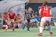 Hockeyshoot20180419_hdm D1-Hurley D1_FVDL_Hockey Dames_4621_20180419.jpg