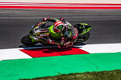"SBK Misano 2018 • <a style=""font-size:0.8em;"" href=""http://www.flickr.com/photos/144994865@N06/29516044518/"" target=""_blank"">View on Flickr</a>"