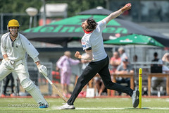 070fotograaf_20180722_Cricket HBS 1 - VRA 1_FVDL_Cricket_5075.jpg