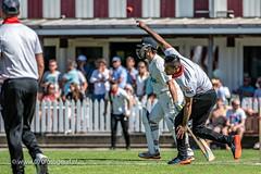 070fotograaf_20180708_Cricket HCC1 - HBS 1_FVDL_Cricket_2536.jpg