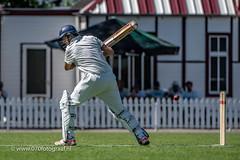 070fotograaf_20180708_Cricket HCC1 - HBS 1_FVDL_Cricket_2337.jpg
