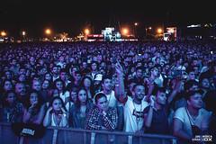 20180714 - MGMT   NOS Alive'18 @ Passeio Marítimo de Algés