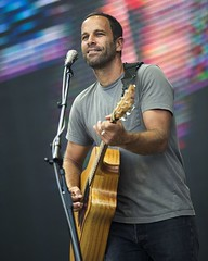 "Jack Johnson - Mad Cool 2018 - Sabado  - 1 - M63C7939 • <a style=""font-size:0.8em;"" href=""http://www.flickr.com/photos/10290099@N07/42716915504/"" target=""_blank"">View on Flickr</a>"