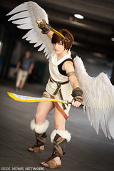 """Anime Expo 2018 • <a style=""""font-size:0.8em;"""" href=""""http://www.flickr.com/photos/88079113@N04/42878478934/"""" target=""""_blank"""">View on Flickr</a>"""