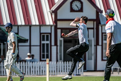 070fotograaf_20180708_Cricket HCC1 - HBS 1_FVDL_Cricket_2291.jpg