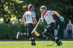070fotograaf_20180708_Cricket HCC1 - HBS 1_FVDL_Cricket_1610.jpg
