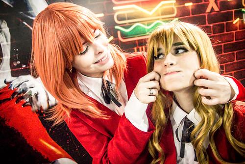 anime-friends-especial-cosplay-2018-153.jpg
