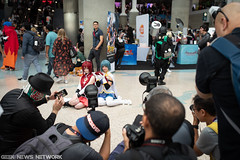 "Anime Expo 2018 • <a style=""font-size:0.8em;"" href=""http://www.flickr.com/photos/88079113@N04/42878500864/"" target=""_blank"">View on Flickr</a>"