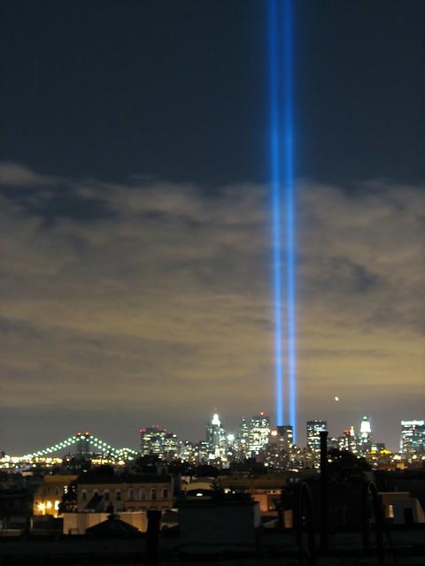 9/11/2006