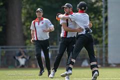 070fotograaf_20180722_Cricket HBS 1 - VRA 1_FVDL_Cricket_5530.jpg