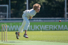 070fotograaf_20180715_Cricket Quick 1 - HCC1_FVDL_Cricket_4463.jpg