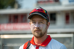070fotograaf_20180722_Cricket HBS 1 - VRA 1_FVDL_Cricket_6132.jpg