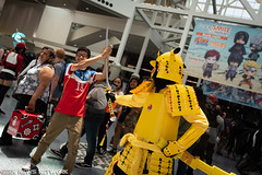 """Anime Expo 2018 • <a style=""""font-size:0.8em;"""" href=""""http://www.flickr.com/photos/88079113@N04/43596045611/"""" target=""""_blank"""">View on Flickr</a>"""