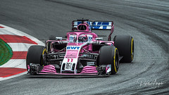 "F1 GP Austria 2018 • <a style=""font-size:0.8em;"" href=""http://www.flickr.com/photos/144994865@N06/28259027197/"" target=""_blank"">View on Flickr</a>"