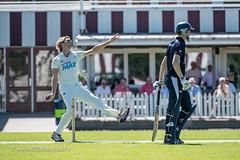 070fotograaf_20180715_Cricket Quick 1 - HCC1_FVDL_Cricket_4275.jpg