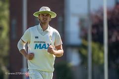 070fotograaf_20180708_Cricket HCC1 - HBS 1_FVDL_Cricket_1177.jpg