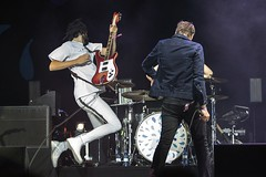 "Kasabian - Mad Cool 2018 - Jueves - 8 - M63C5926 • <a style=""font-size:0.8em;"" href=""http://www.flickr.com/photos/10290099@N07/43385270401/"" target=""_blank"">View on Flickr</a>"
