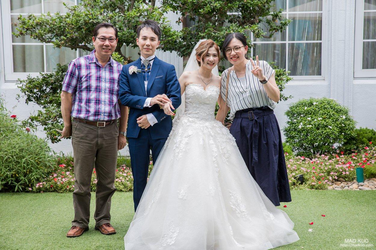 桃園婚攝推薦,青青格麗絲莊園婚攝