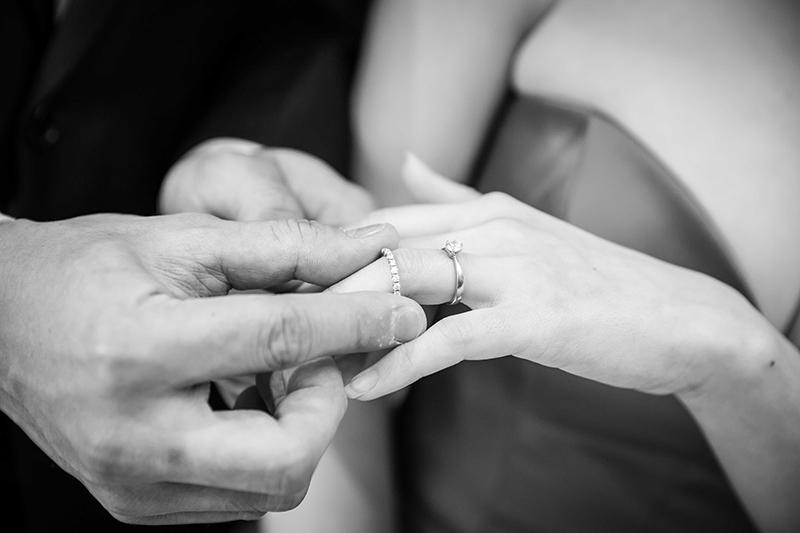 婚顧,鄉村風婚禮,美式婚禮,婚禮佈置,文定儀式