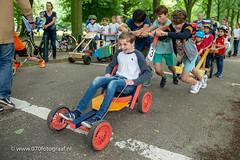 070fotograaf_20180624_Zeepkistenrace Benoordenhout_FVDL_Wijkvereniging_5626.jpg