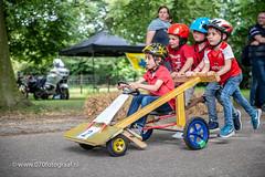 070fotograaf_20180624_Zeepkistenrace Benoordenhout_FVDL_Wijkvereniging_5598.jpg