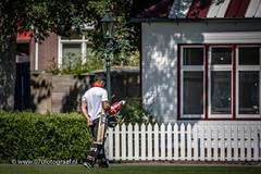 070fotograaf_20180708_Cricket HCC1 - HBS 1_FVDL_Cricket_1701.jpg