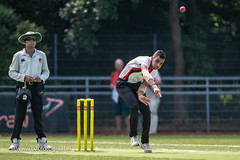 070fotograaf_20180722_Cricket HBS 1 - VRA 1_FVDL_Cricket_5678.jpg