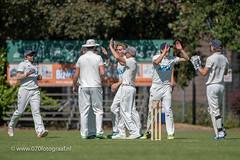 070fotograaf_20180715_Cricket Quick 1 - HCC1_FVDL_Cricket_3864.jpg