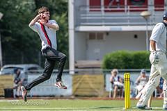 070fotograaf_20180722_Cricket HBS 1 - VRA 1_FVDL_Cricket_5172.jpg