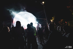 20180623 - Mohama Saz | Festival A Porta @ Leiria