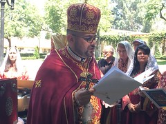 """2018 Grape Blessing Picnic • <a style=""""font-size:0.8em;"""" href=""""http://www.flickr.com/photos/124917635@N08/30004367698/"""" target=""""_blank"""">View on Flickr</a>"""