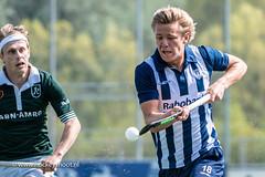 Hockeyshoot20180422_hdm H1-Rotterdam H1_FVDL_Hockey Heren_7857_20180422.jpg