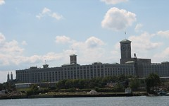 Rockwell Automation Viewed From the Milwaukee ...