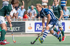 Hockeyshoot20180422_hdm H1-Rotterdam H1_FVDL_Hockey Heren_8175_20180422.jpg
