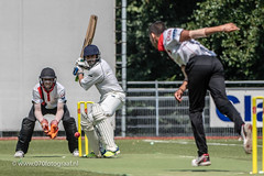070fotograaf_20180722_Cricket HBS 1 - VRA 1_FVDL_Cricket_6027.jpg