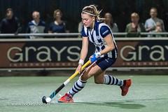 Hockeyshoot20180419_hdm D1-Hurley D1_FVDL_Hockey Dames_5683_20180419.jpg