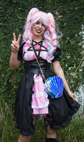 world-pop-festival-2018-especial-cosplay-2.jpg