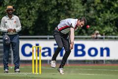070fotograaf_20180722_Cricket HBS 1 - VRA 1_FVDL_Cricket_5799.jpg