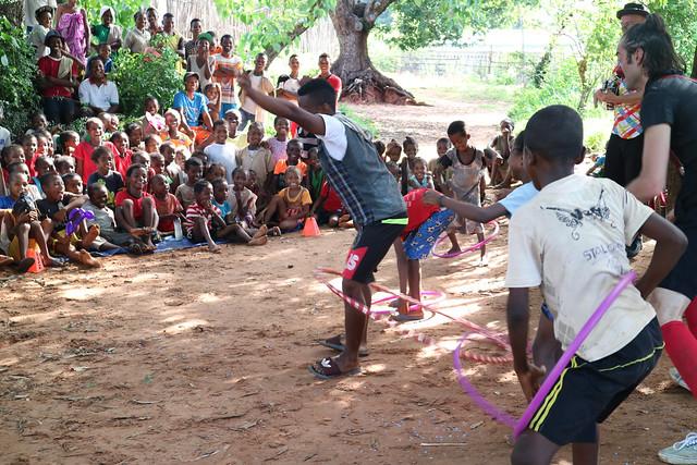 2018 Madagascar selectie (5)