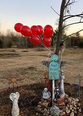 36 birthday baloons 01