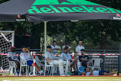 070fotograaf_20180722_Cricket HBS 1 - VRA 1_FVDL_Cricket_6166.jpg