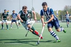 Hockeyshoot20180422_hdm H1-Rotterdam H1_FVDL_Hockey Heren_736_20180422.jpg