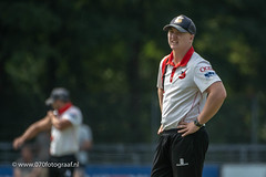 070fotograaf_20180722_Cricket HBS 1 - VRA 1_FVDL_Cricket_5477.jpg